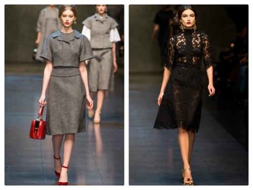 Photo: Filippo Fiori / GoRunway / Style.com
