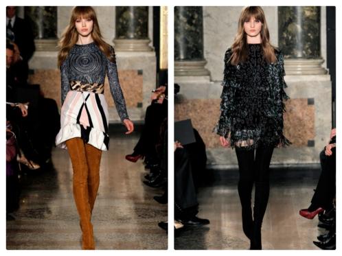 Photo: Monica Feudi / GoRunway / Style.com